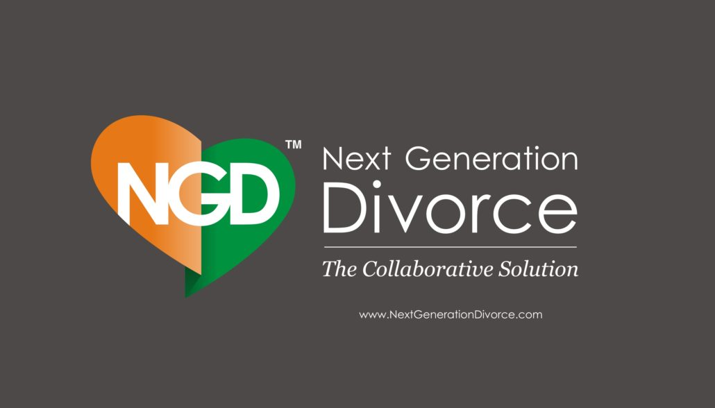 What is next generation divorce family diplomacy a collaborative divorce in tampa bay solutioingenieria Images
