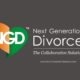 Collaborative Divorce in Tampa Bay