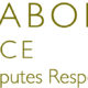 IACP Collaborative Law Practice