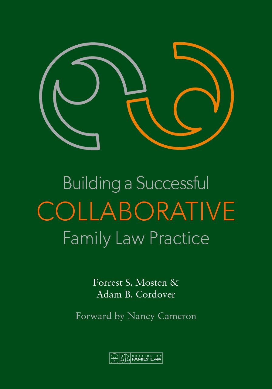Image result for Building a Successful Collaborative Family Law Practice