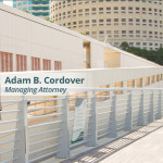 collaborative family law firm