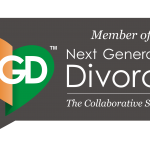 Next Generation Divorce