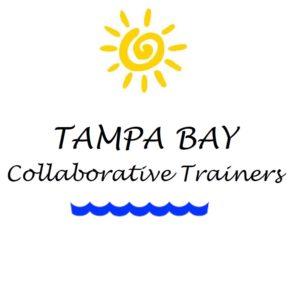 tbct-vert-logo
