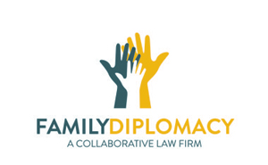 Family Diplomacy | A Collaborative Law Firm