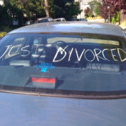 quickie divorce