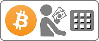 Bitcoin and Divorce