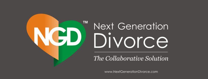 Collaborative Divorce in Tampa Bay