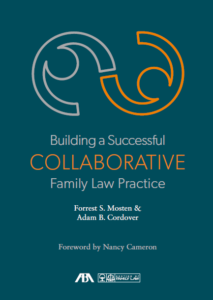 Attorney Profile - Family Diplomacy | A Collaborative Law Firm